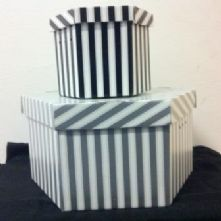 Hat Box Bundles
